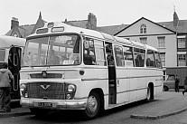 ELU509C Whiteways,Waenfawr Grey Green,N16