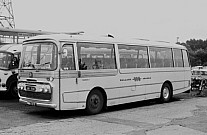 MNW707F Wallace Arnold