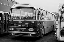 985VRR Edwards,Lydbrook Barton,Chilwell