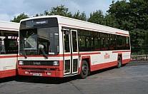 E324SWY Blazefield West Yorkshire