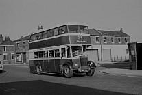 AEK508 Wigan CT