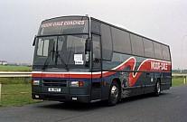 IIL9167 (F381NVK) Moordale Curtis Group,Newcastle
