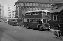 1951U Ledgard,Armley
