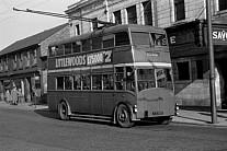 TJ3321 South Lancs Transport