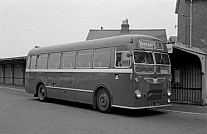 EDL236C Southern Vectis
