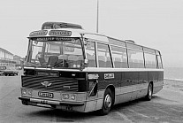 CJH621K Caelloi Motors,Pwllheli Whytes,Colnbrook