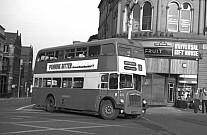 CCX436B Huddersfield CT