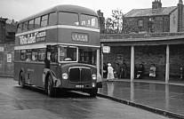 1953U Ledgard,Armley