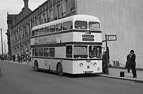 1369W Sheffield CT