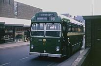 993EHN United AS(Durham District)