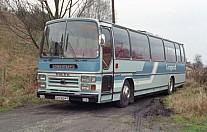 OVH624T Longstaff,Mirfield