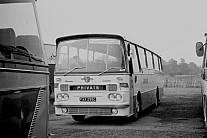 FAX295C Jones,Aberbeeg