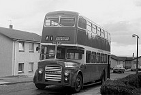 246AJF A1(Stewart),Saltcoats
