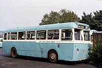 AWO528B West Mon Omnibus Board