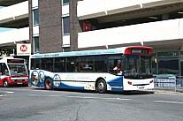 BX55NZS Pauls Travel,Huddersfield