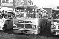 149UMP Silver Service,Darley Dale Gibson,N9