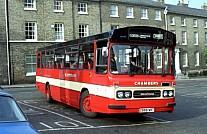 C668WRT Chambers,Bures