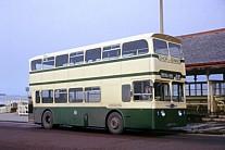 ABR276B Sunderland CT