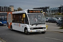 MX59AVR PC Coaches,Lincoln Holmes,Clay Cross