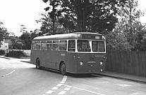 3653NE Osbornes,Tollesbury SELNEC PTE Manchester CT