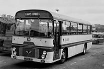 EWX819H Eagre,Morton United Services(Cooper),South Kirkby