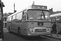 HPT267C Venture,Consett