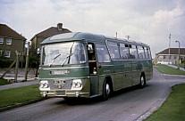MHX914C Banfield,SE15