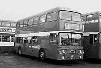 AAT396K East Yorkshire