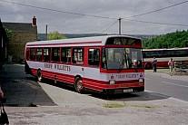 2464FH (GCY748N) Rebody Willetts,Yorkley SWT