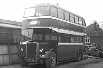 HWY36 Mulley,Ixworth Calderdale JOC Todmorden JOC