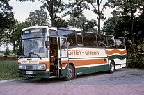 B867XYR Grey Green(Cowie),N16