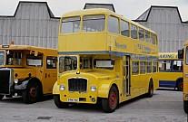 FPM75C Chesterfield CT Brighton,Hove & District