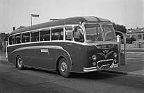 RCG541 Barton,Chilwell Creamline,Bordon