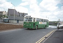 KDB690 Jones,Carmarthen North Western RCC