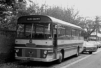 HCJ800D Eagre,Morton Yeoman,Canon Pyon