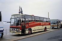 A421KBA Barry Cooper,Stockton Heath