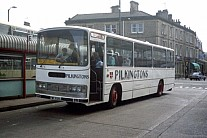 FWF926L Pilkington,Accrington France,Market Weighton