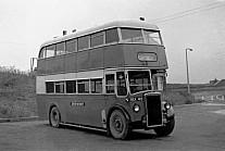 BCK415 Derwent,Swalwell Ribble MS
