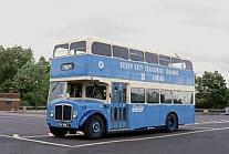 YAF151A (239AJB) Derby CT Ede,Par AERE,Harwell