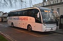 BV67JYP Bennett,Gloucester