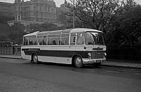 212SC Edinburgh CT