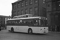 WBR246 Sunderland CT