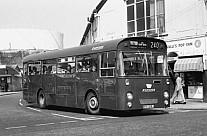 BTX328J Rhondda