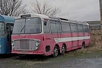 FAX314C Archway,Shifnall Jones,Aberbeeg
