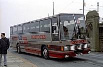 A336WCA Bostocks,Congleton