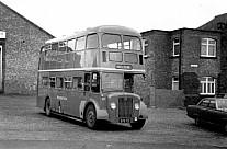 575TD Lancashire United