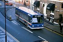 H256YLG Wright,Wrexham