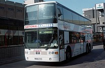 M865TYC Trathens,Plymouth