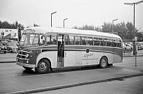 554DNK Norfolks,Nayland Knight,Hemel Hempstead