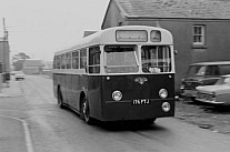 176FTJ Edmunds,Rassau Lancaster CT